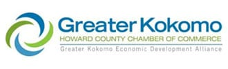 Greater Kokomo